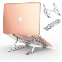 Babacom Coque Apple Watch Series 4 (44mm), iWatch 4 Protection Ecran [Couverture Complète] [Ultra Transparent] [Découpes Précises] Film Protection en TPU Souple pour Apple Watch Series 4